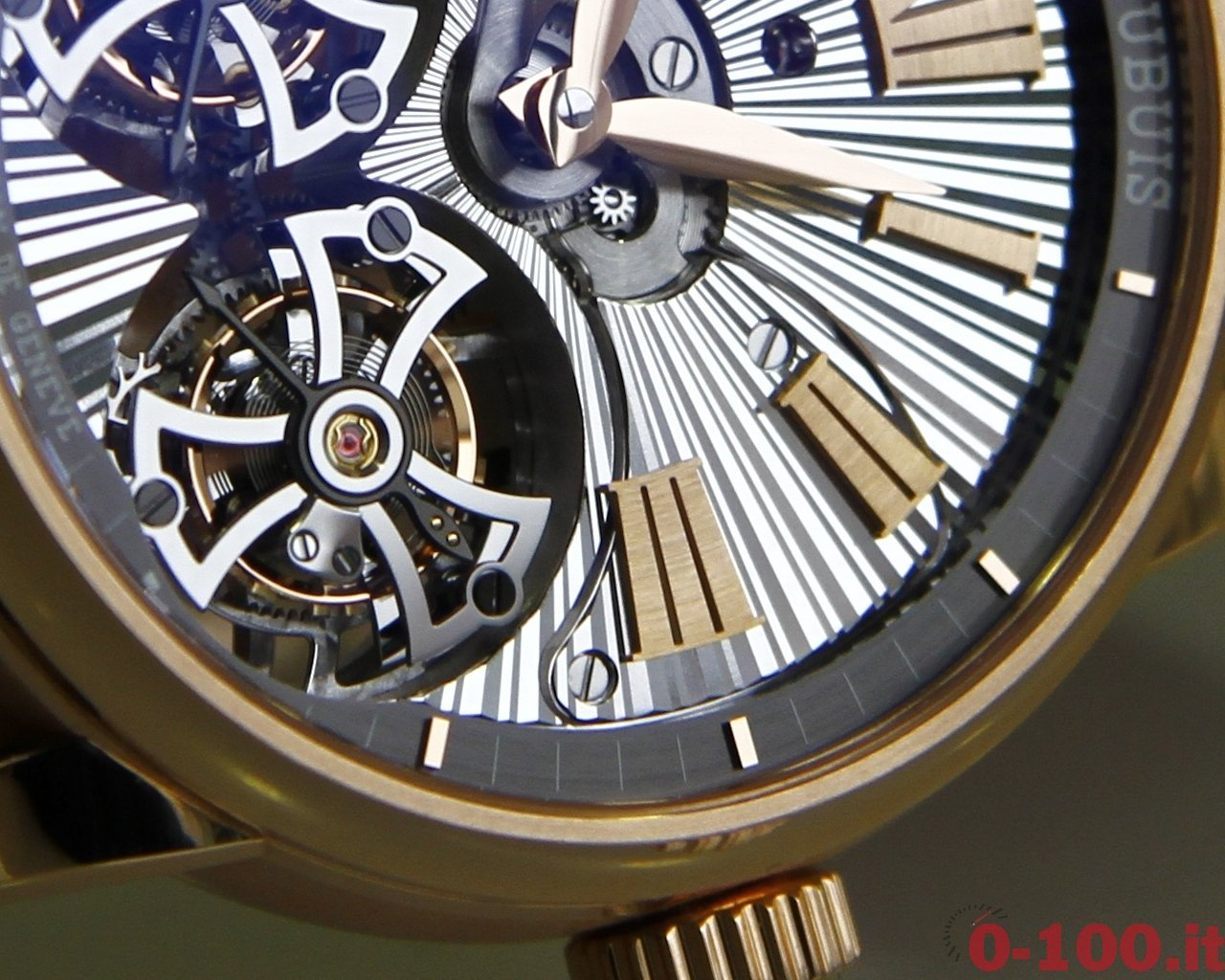 roger-dubuis-hommage-double-flying-tourbillon-0-100_28