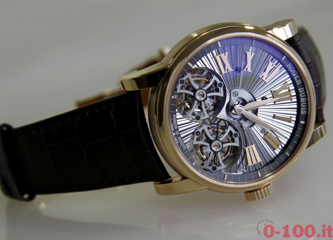 roger-dubuis-hommage-double-flying-tourbillon-0-100_3
