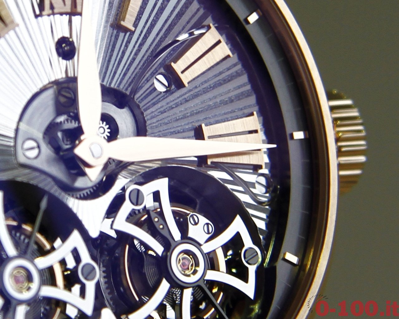 roger-dubuis-hommage-double-flying-tourbillon-0-100_31
