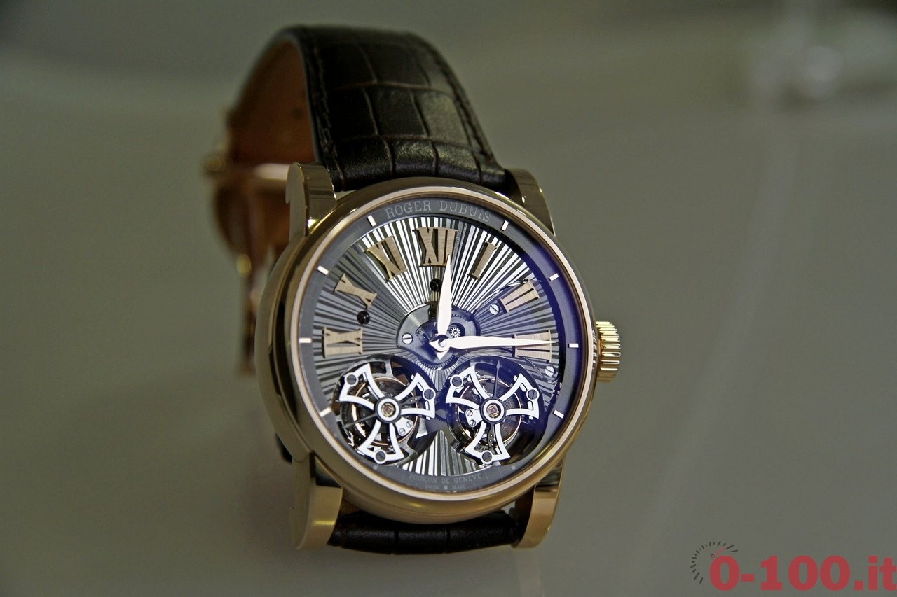 roger-dubuis-hommage-double-flying-tourbillon-0-100_4
