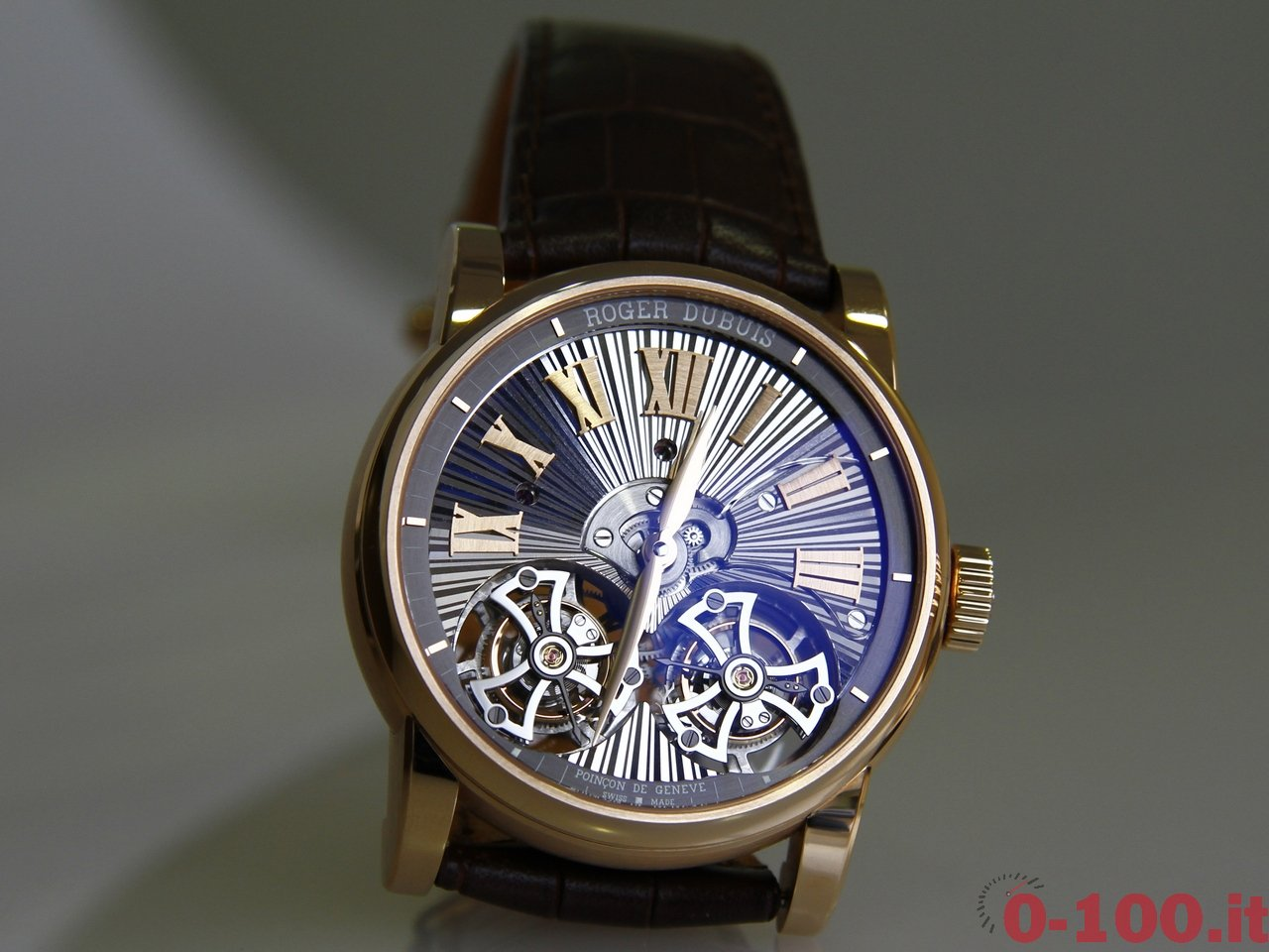 roger-dubuis-hommage-double-flying-tourbillon-0-100_6