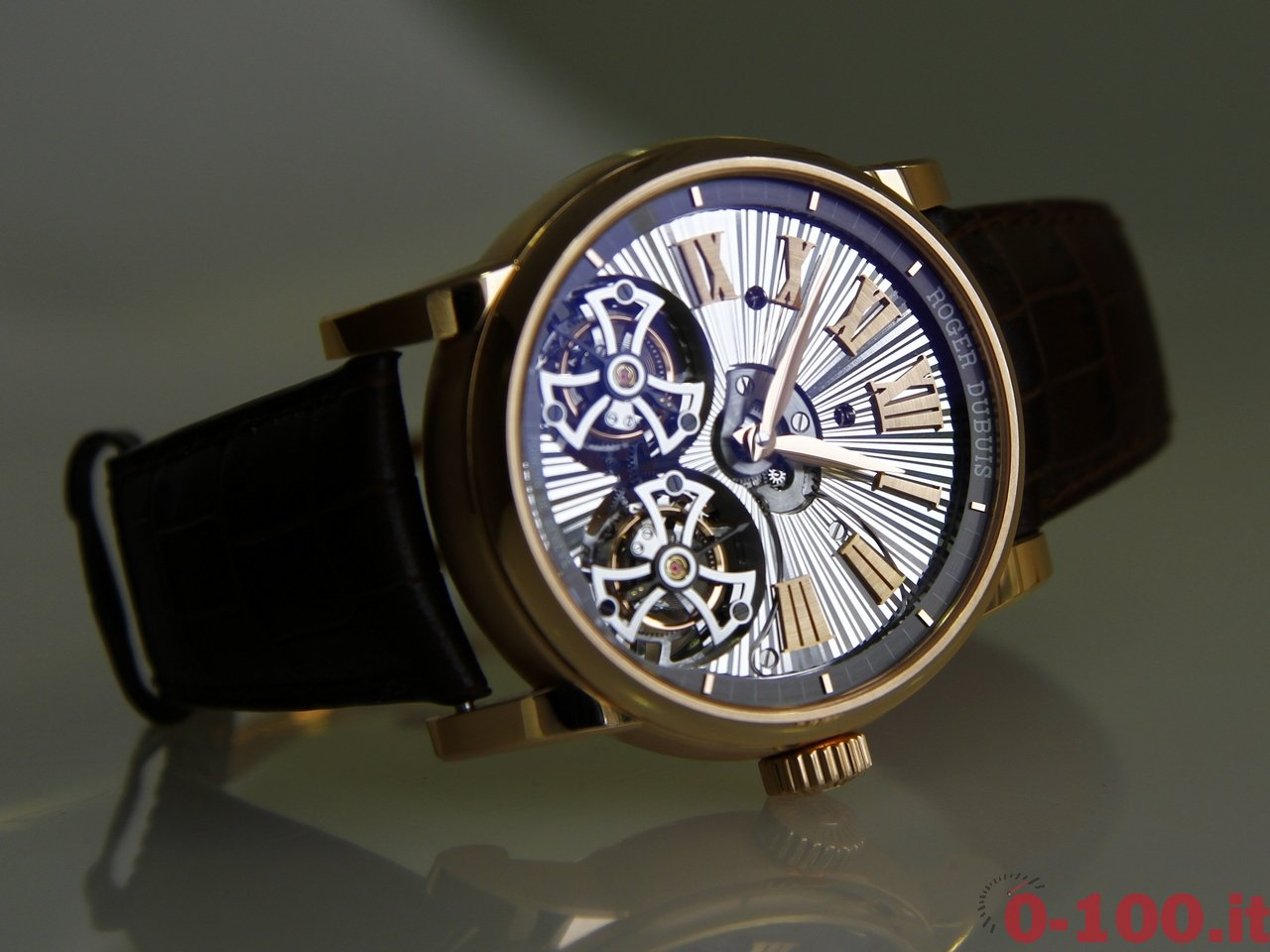 roger-dubuis-hommage-double-flying-tourbillon-0-100_7