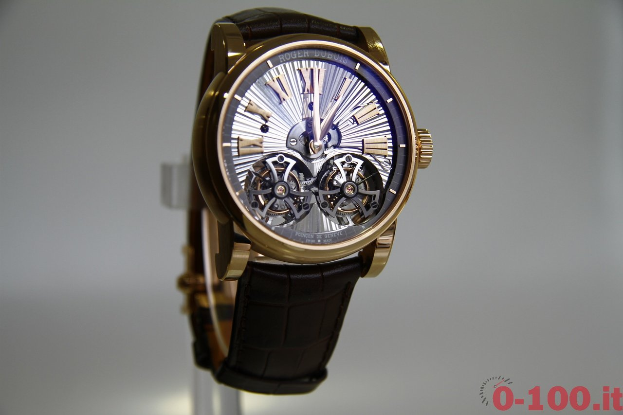 roger-dubuis-hommage-double-flying-tourbillon-0-100_8