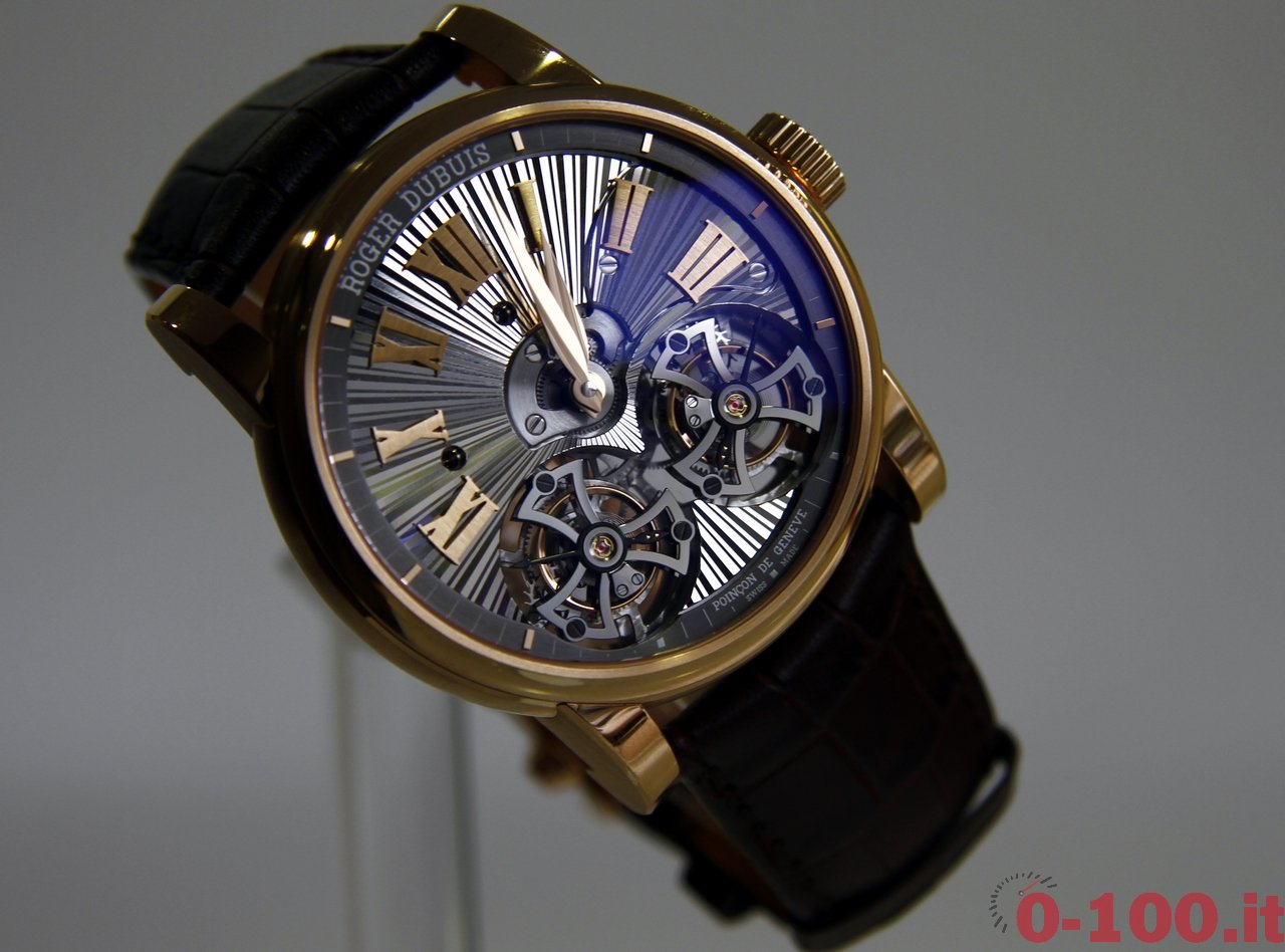 roger-dubuis-hommage-double-flying-tourbillon-0-100_9