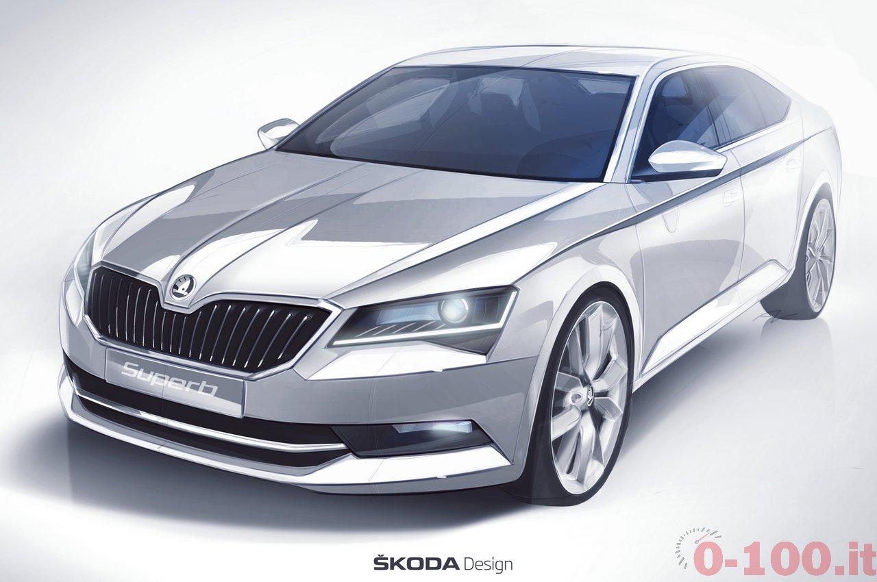 skoda-superb-2015-0-100_1