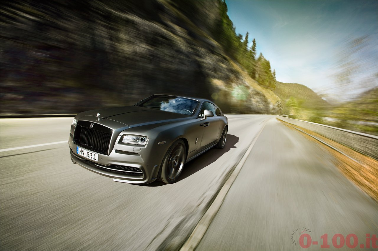spofec-novitec-group-rolls-royce-ghost-wraith-tuning-0-100_1