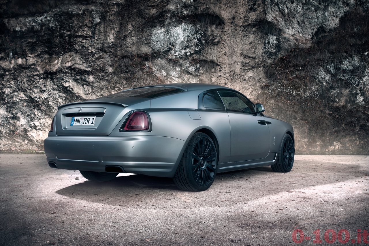 spofec-novitec-group-rolls-royce-ghost-wraith-tuning-0-100_12