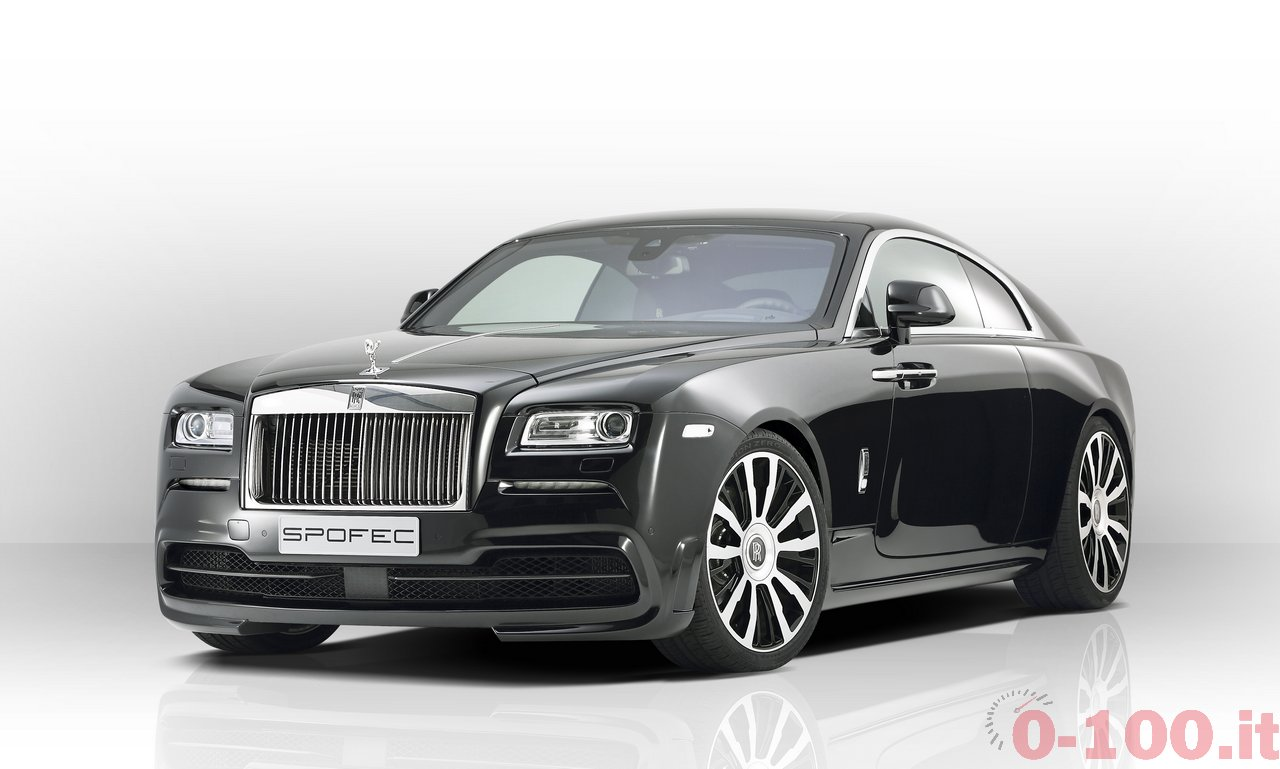 spofec-novitec-group-rolls-royce-ghost-wraith-tuning-0-100_13