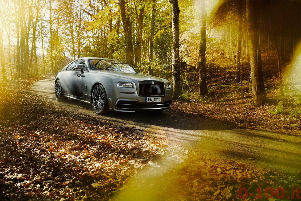 spofec-novitec-group-rolls-royce-ghost-wraith-tuning-0-100_19