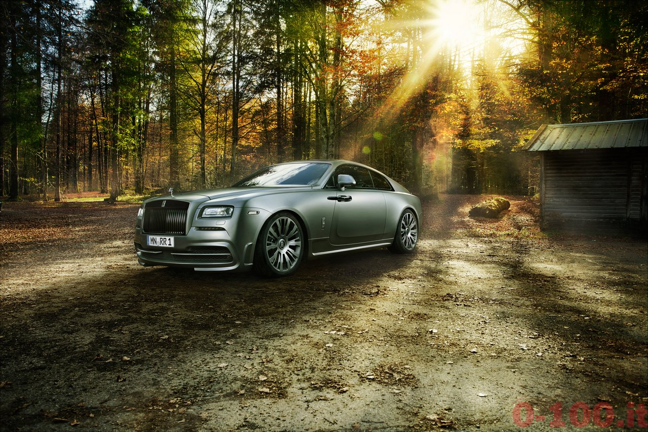 spofec-novitec-group-rolls-royce-ghost-wraith-tuning-0-100_20