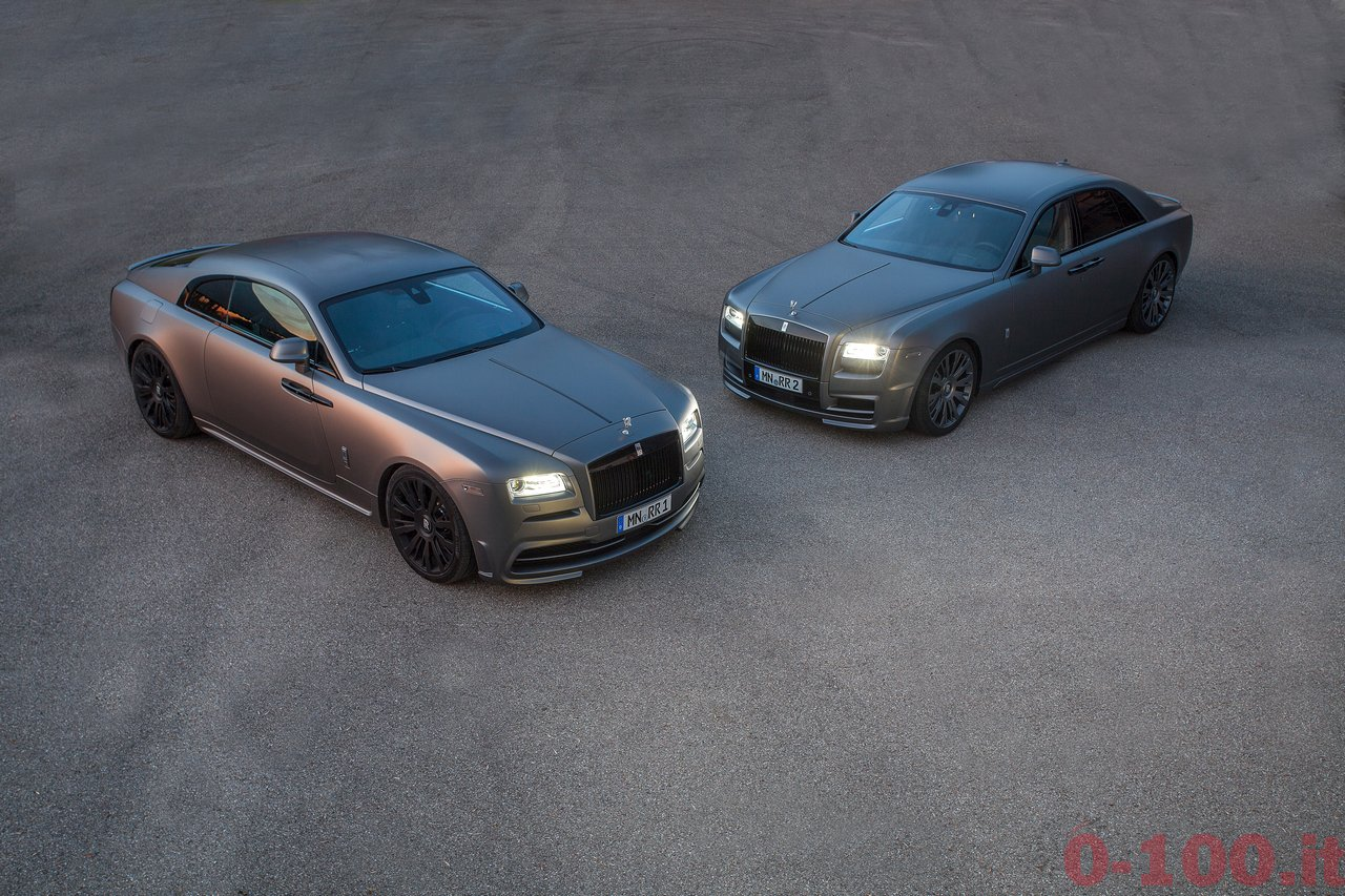 spofec-novitec-group-rolls-royce-ghost-wraith-tuning-0-100_23