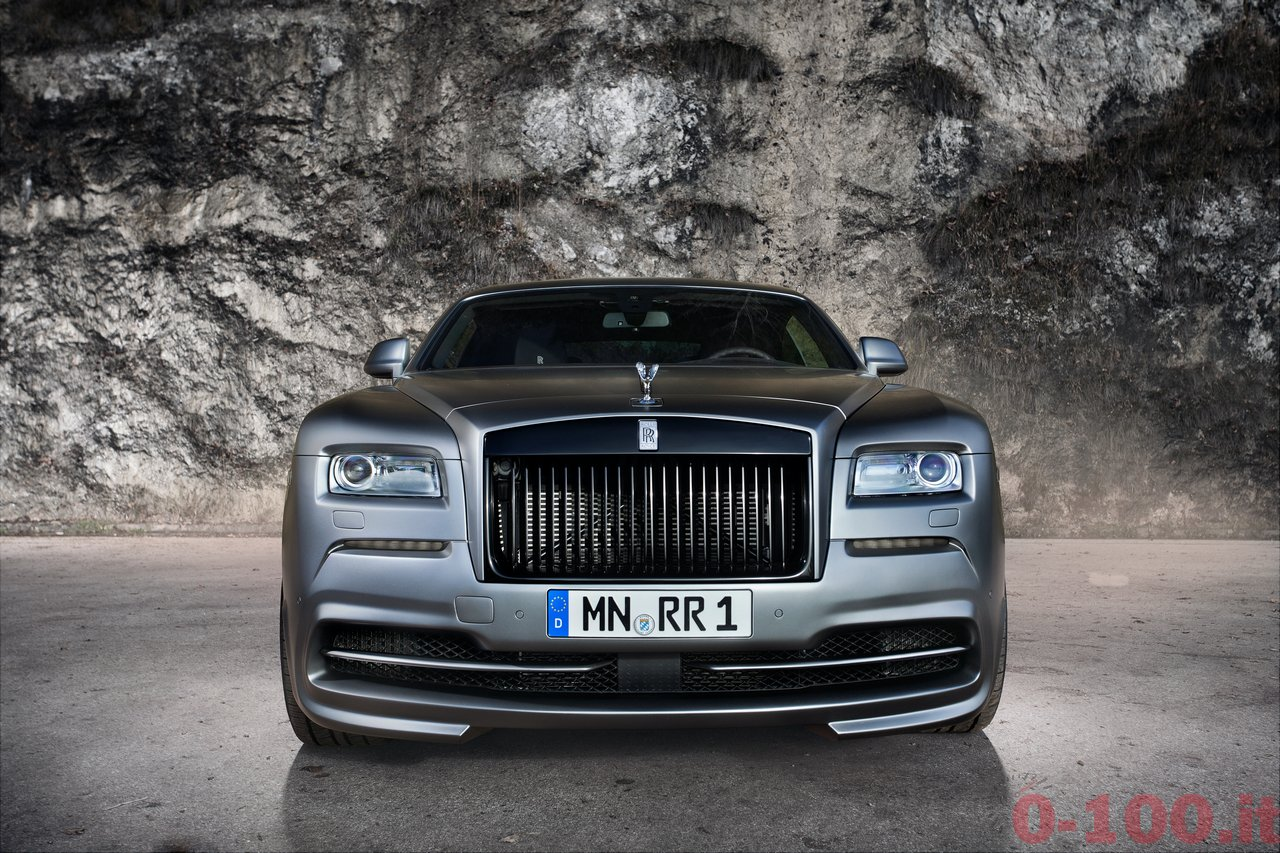 spofec-novitec-group-rolls-royce-ghost-wraith-tuning-0-100_6