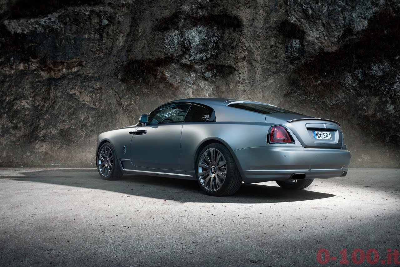 spofec-novitec-group-rolls-royce-ghost-wraith-tuning-0-100_7