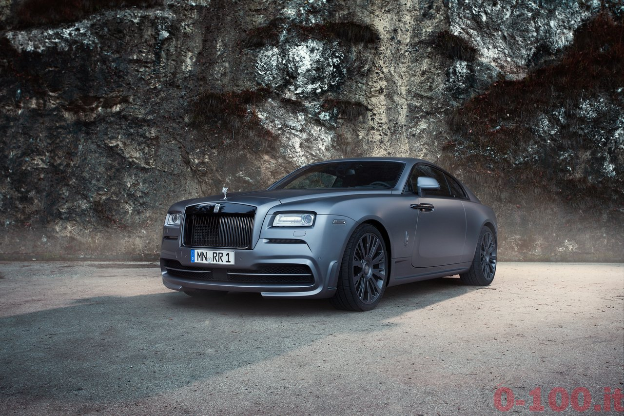 spofec-novitec-group-rolls-royce-ghost-wraith-tuning-0-100_8