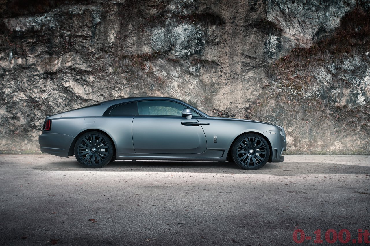 spofec-novitec-group-rolls-royce-ghost-wraith-tuning-0-100_9
