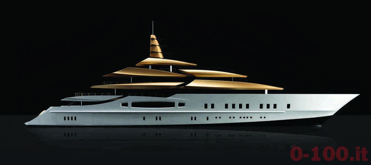 tankoa-s801-concept-ali-doro-by-tankoa-yachts-designer-francesco-paszkowski_0-100_1