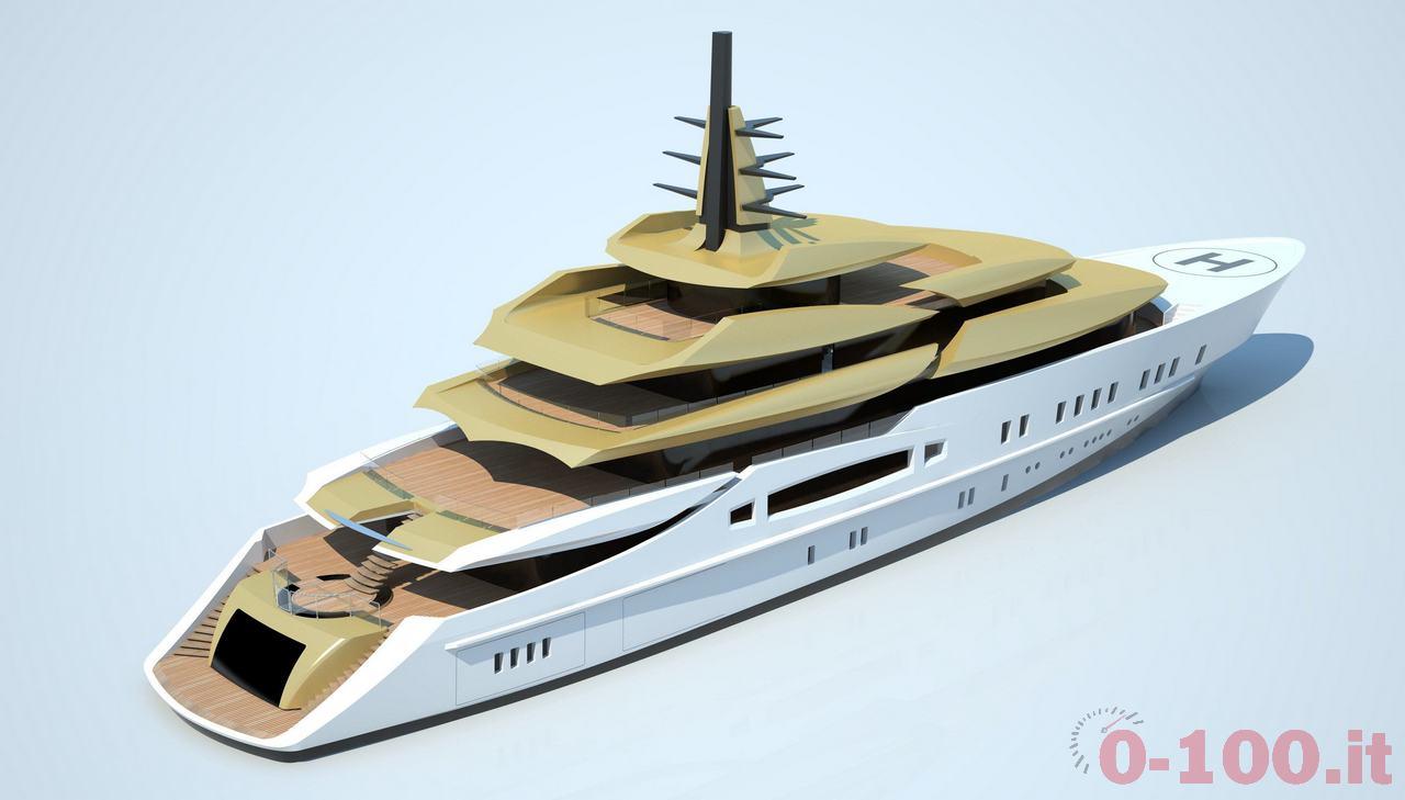 tankoa-s801-concept-ali-doro-by-tankoa-yachts-designer-francesco-paszkowski_0-100_2