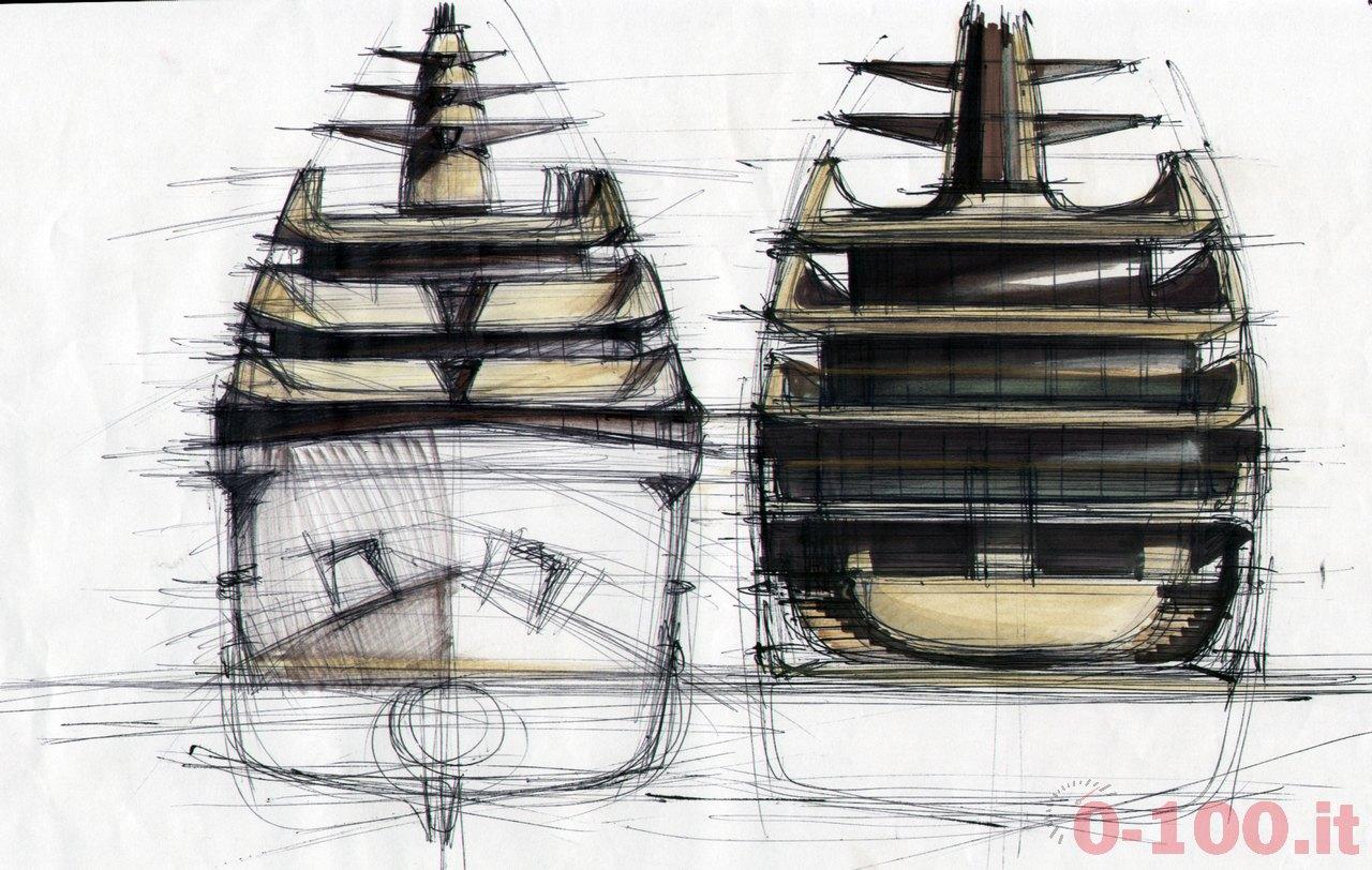 tankoa-s801-concept-ali-doro-by-tankoa-yachts-designer-francesco-paszkowski_0-100_3