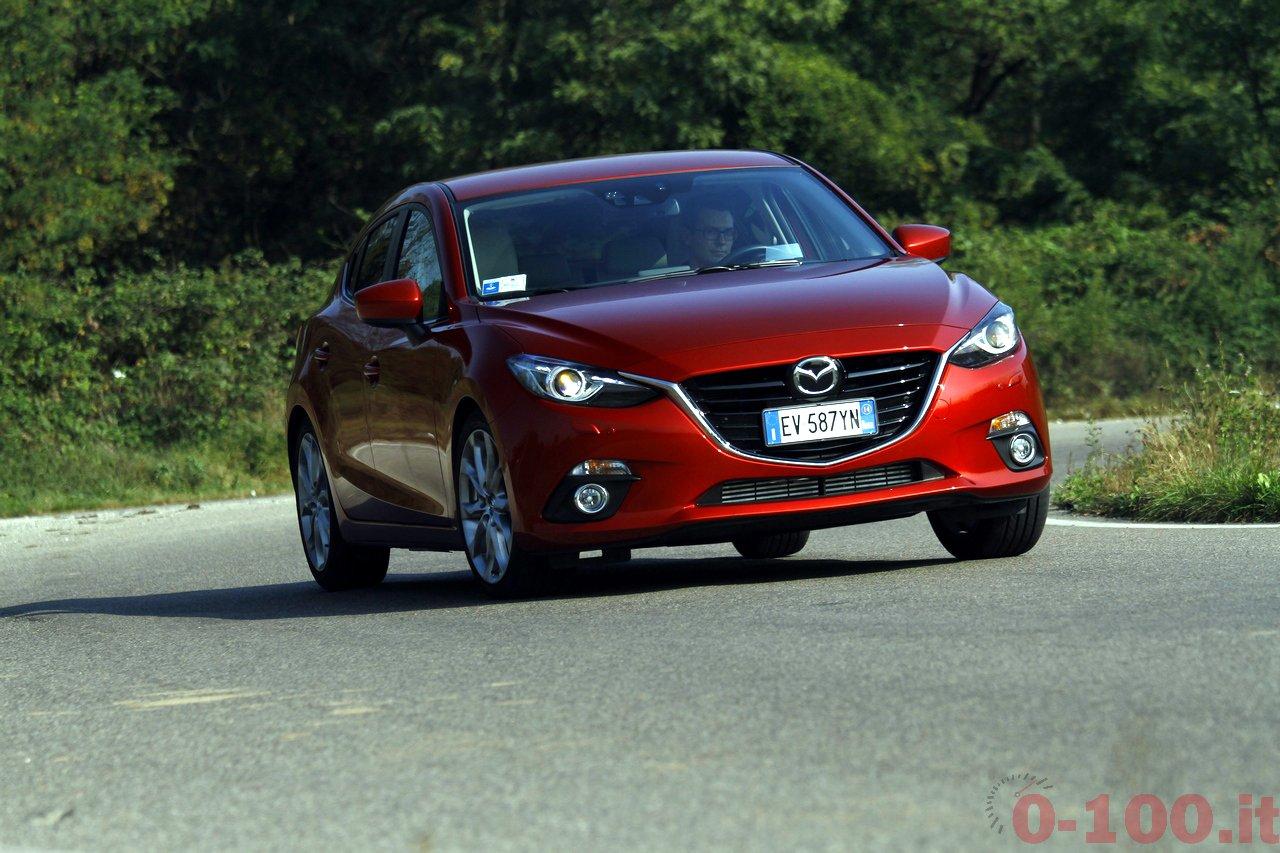 test-drive-mazda3-2-2-diesel-150-cv-automatica-prezzo-price-0-100_1
