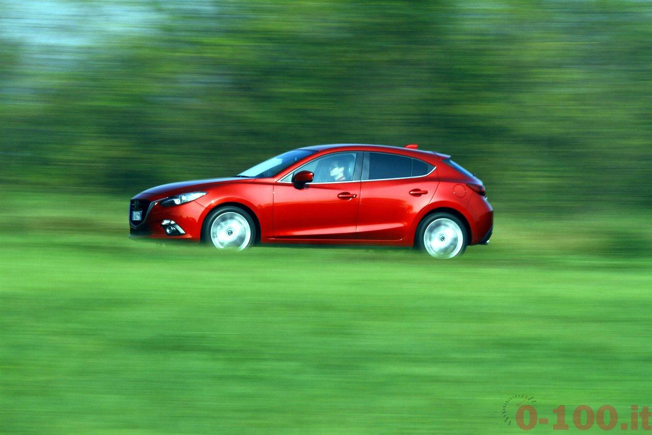test-drive-mazda3-2-2-diesel-150-cv-automatica-prezzo-price-0-100_10
