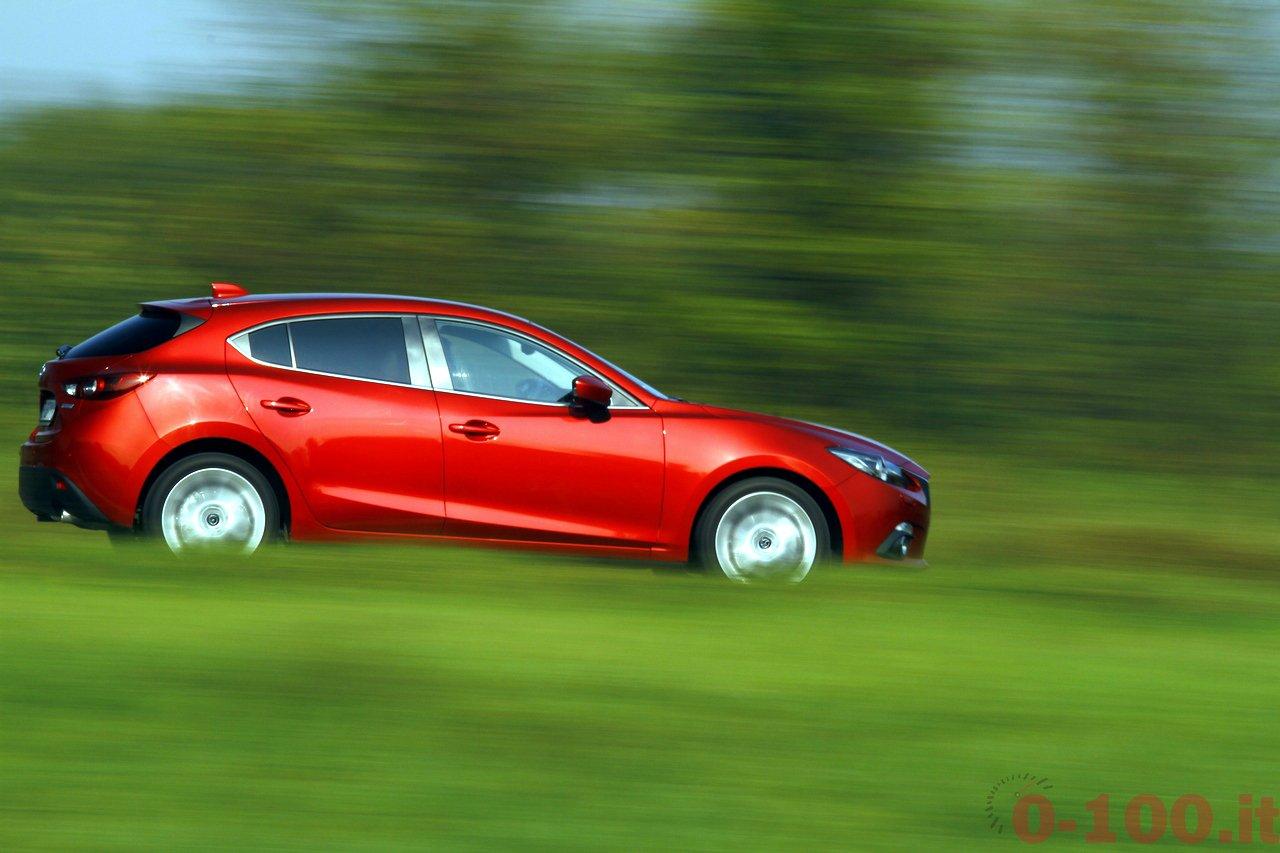 test-drive-mazda3-2-2-diesel-150-cv-automatica-prezzo-price-0-100_11
