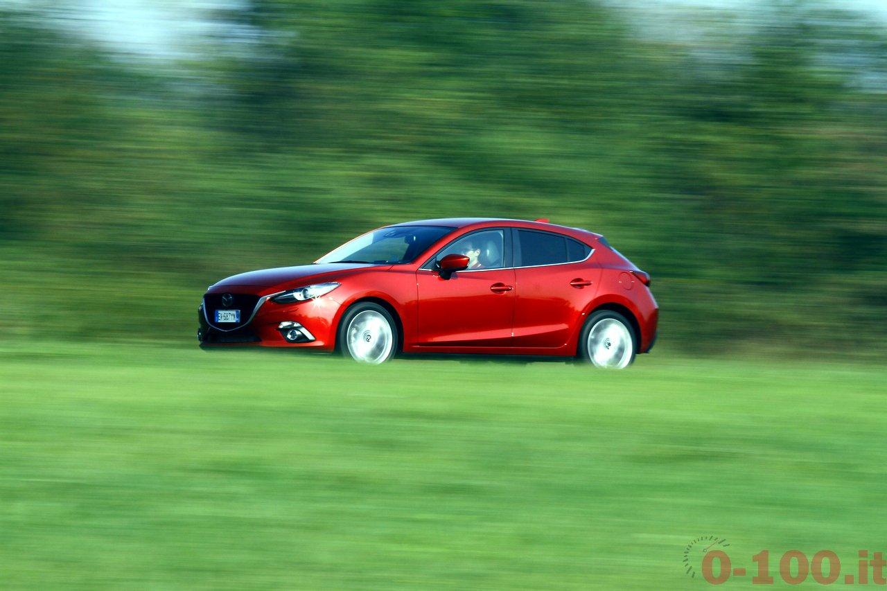 test-drive-mazda3-2-2-diesel-150-cv-automatica-prezzo-price-0-100_12