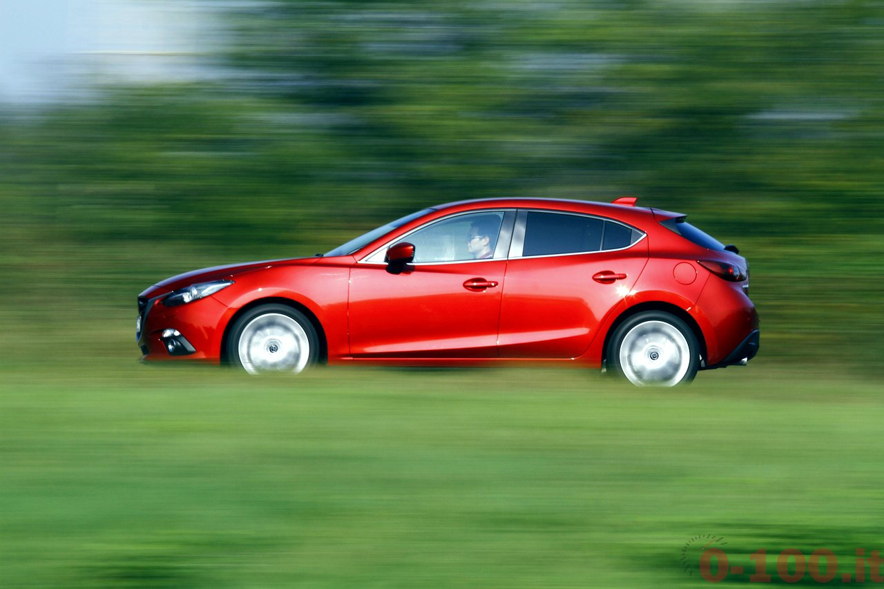 test-drive-mazda3-2-2-diesel-150-cv-automatica-prezzo-price-0-100_13