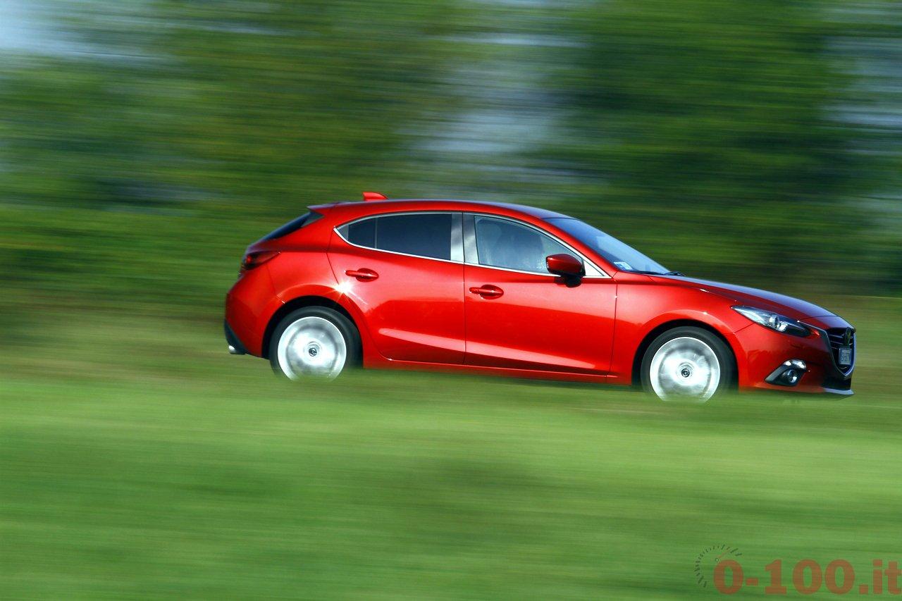 test-drive-mazda3-2-2-diesel-150-cv-automatica-prezzo-price-0-100_14