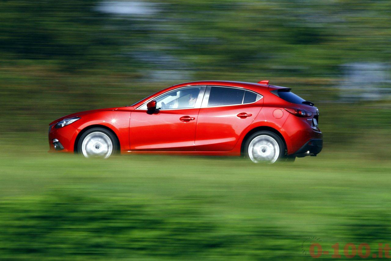 test-drive-mazda3-2-2-diesel-150-cv-automatica-prezzo-price-0-100_15