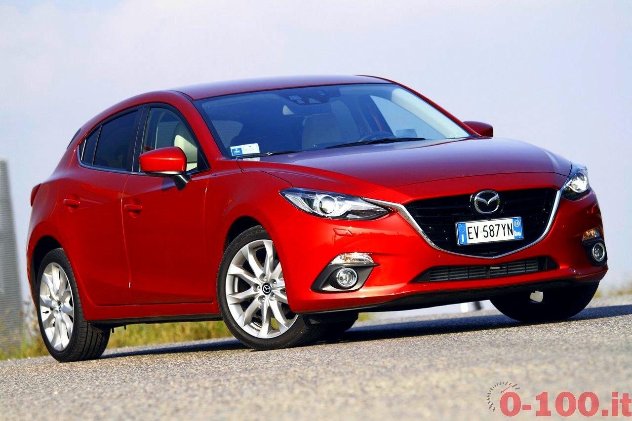 test-drive-mazda3-2-2-diesel-150-cv-automatica-prezzo-price-0-100_16