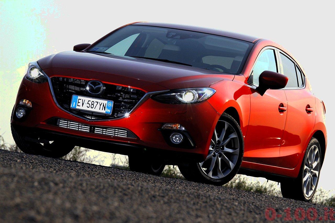 test-drive-mazda3-2-2-diesel-150-cv-automatica-prezzo-price-0-100_17