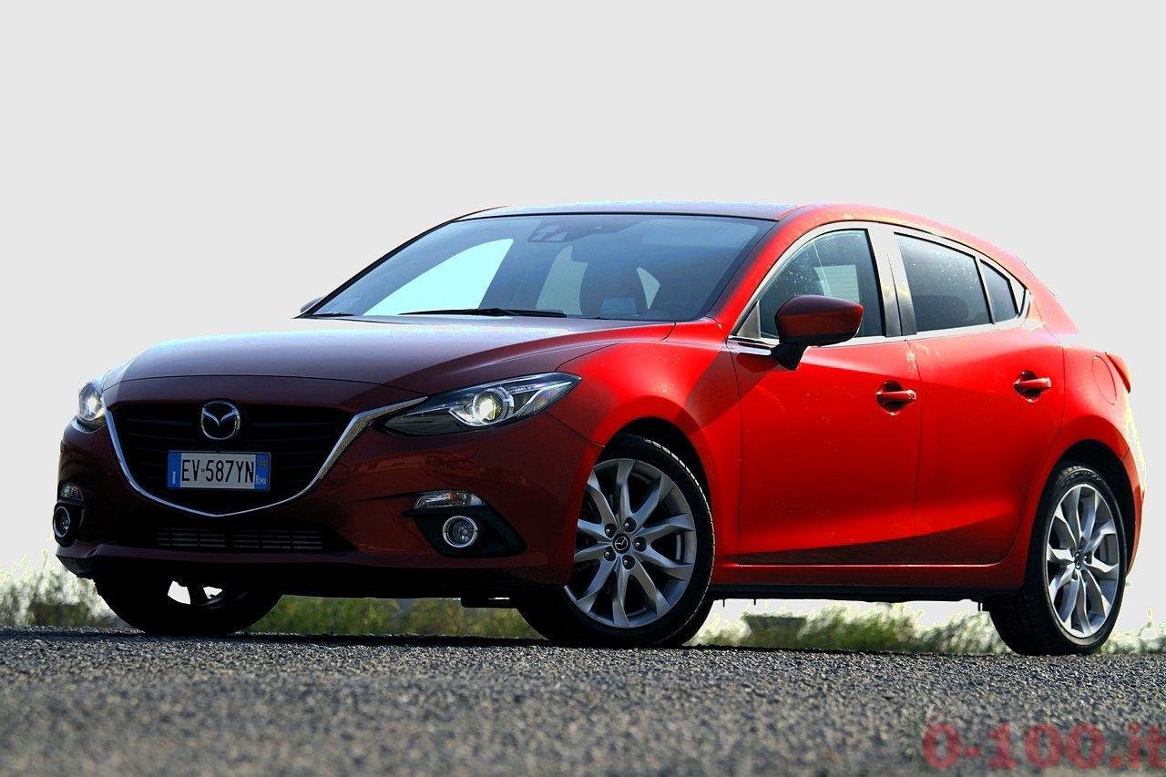 test-drive-mazda3-2-2-diesel-150-cv-automatica-prezzo-price-0-100_18