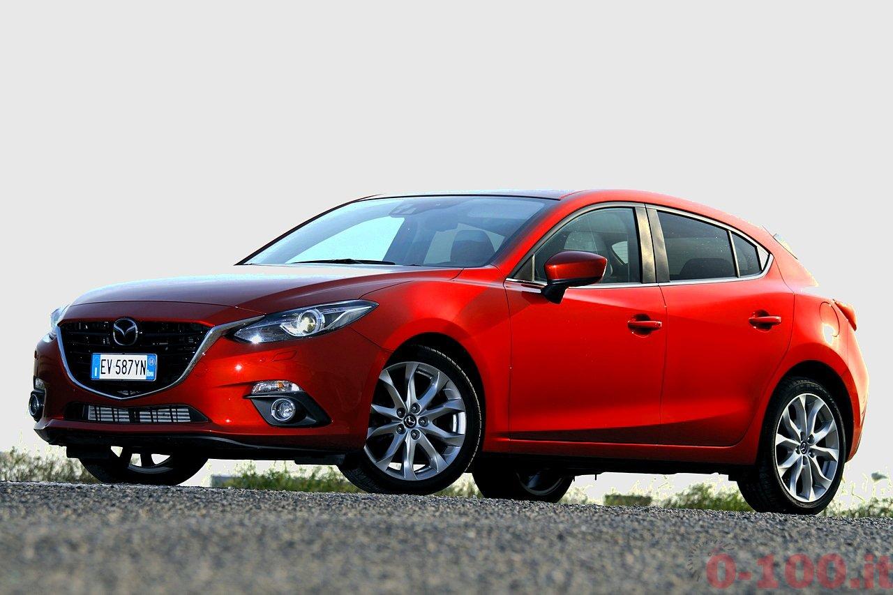 test-drive-mazda3-2-2-diesel-150-cv-automatica-prezzo-price-0-100_19