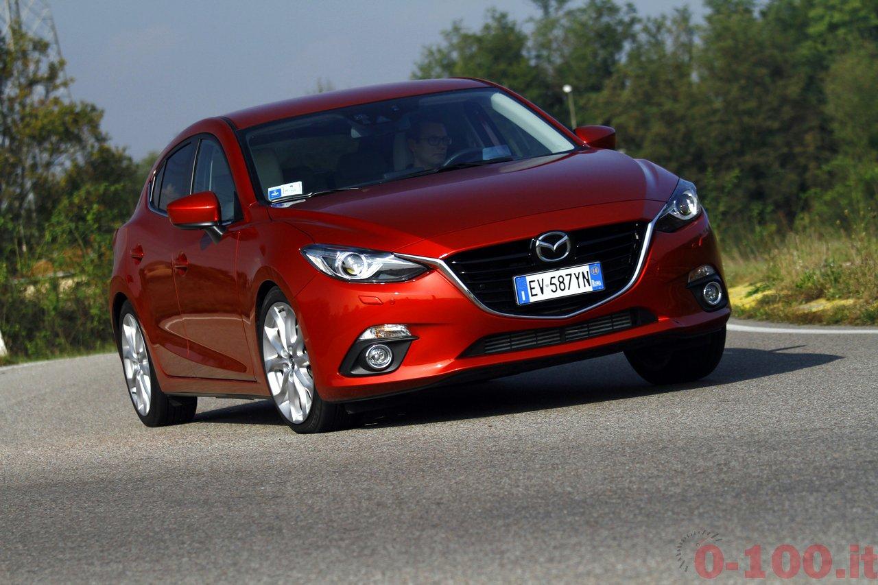 test-drive-mazda3-2-2-diesel-150-cv-automatica-prezzo-price-0-100_2