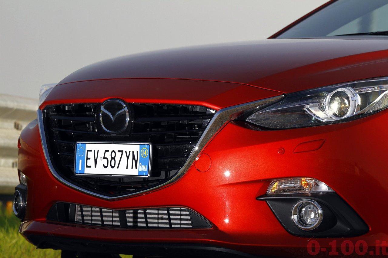 test-drive-mazda3-2-2-diesel-150-cv-automatica-prezzo-price-0-100_20