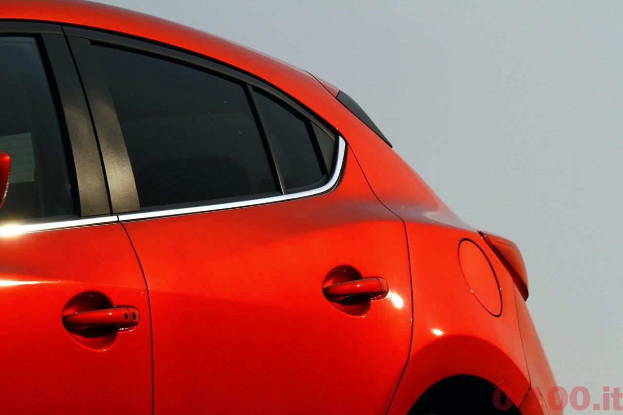 test-drive-mazda3-2-2-diesel-150-cv-automatica-prezzo-price-0-100_21