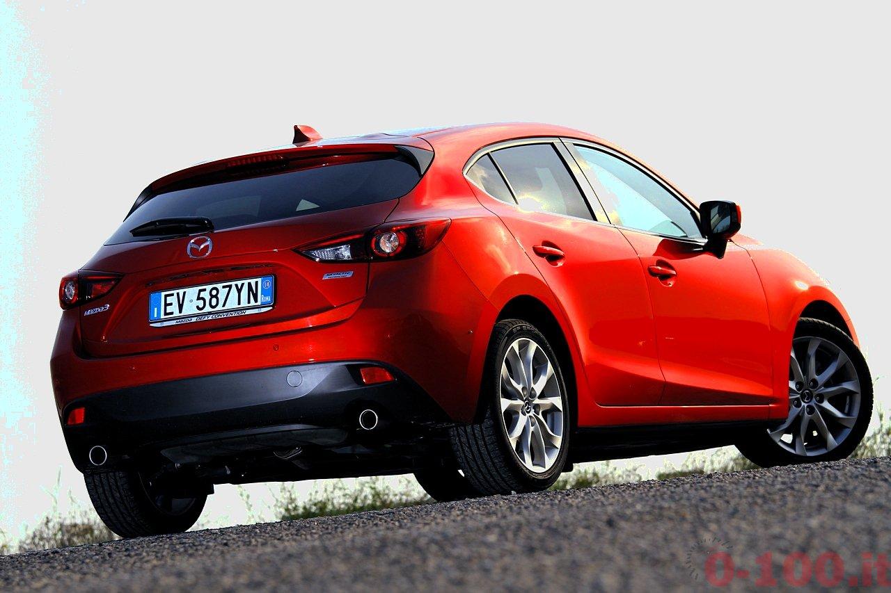 test-drive-mazda3-2-2-diesel-150-cv-automatica-prezzo-price-0-100_22
