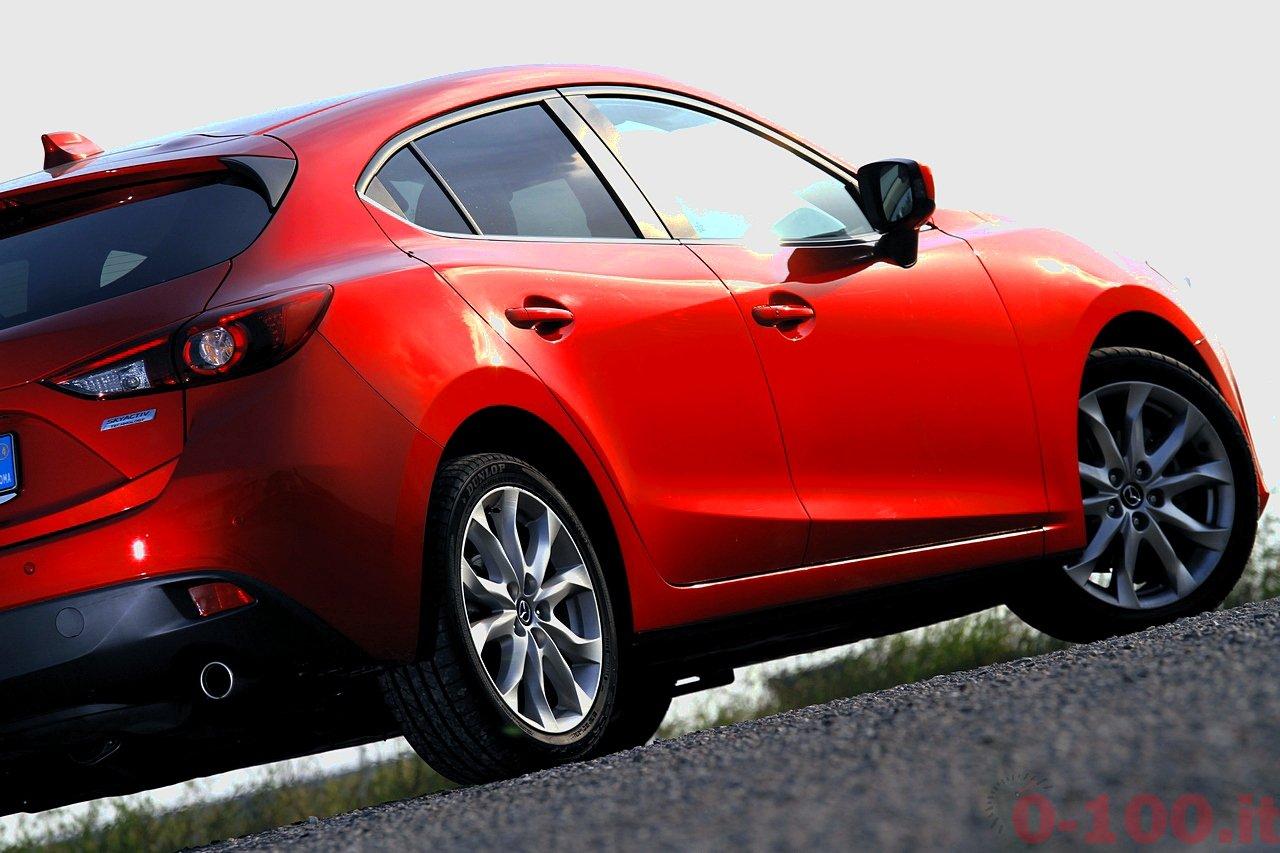 test-drive-mazda3-2-2-diesel-150-cv-automatica-prezzo-price-0-100_23