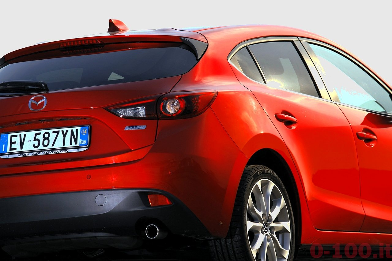 test-drive-mazda3-2-2-diesel-150-cv-automatica-prezzo-price-0-100_25
