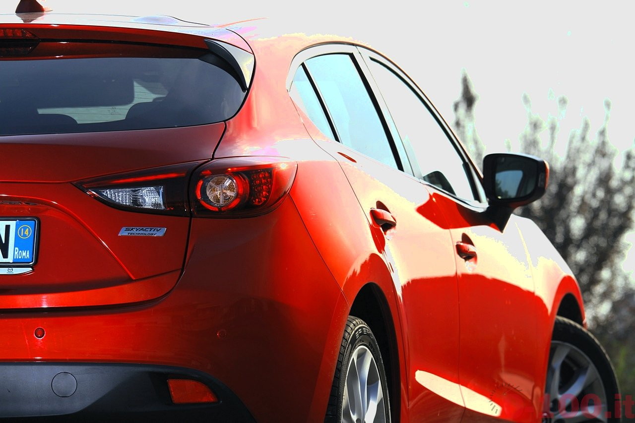 test-drive-mazda3-2-2-diesel-150-cv-automatica-prezzo-price-0-100_26