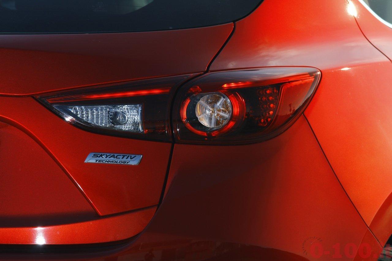test-drive-mazda3-2-2-diesel-150-cv-automatica-prezzo-price-0-100_27