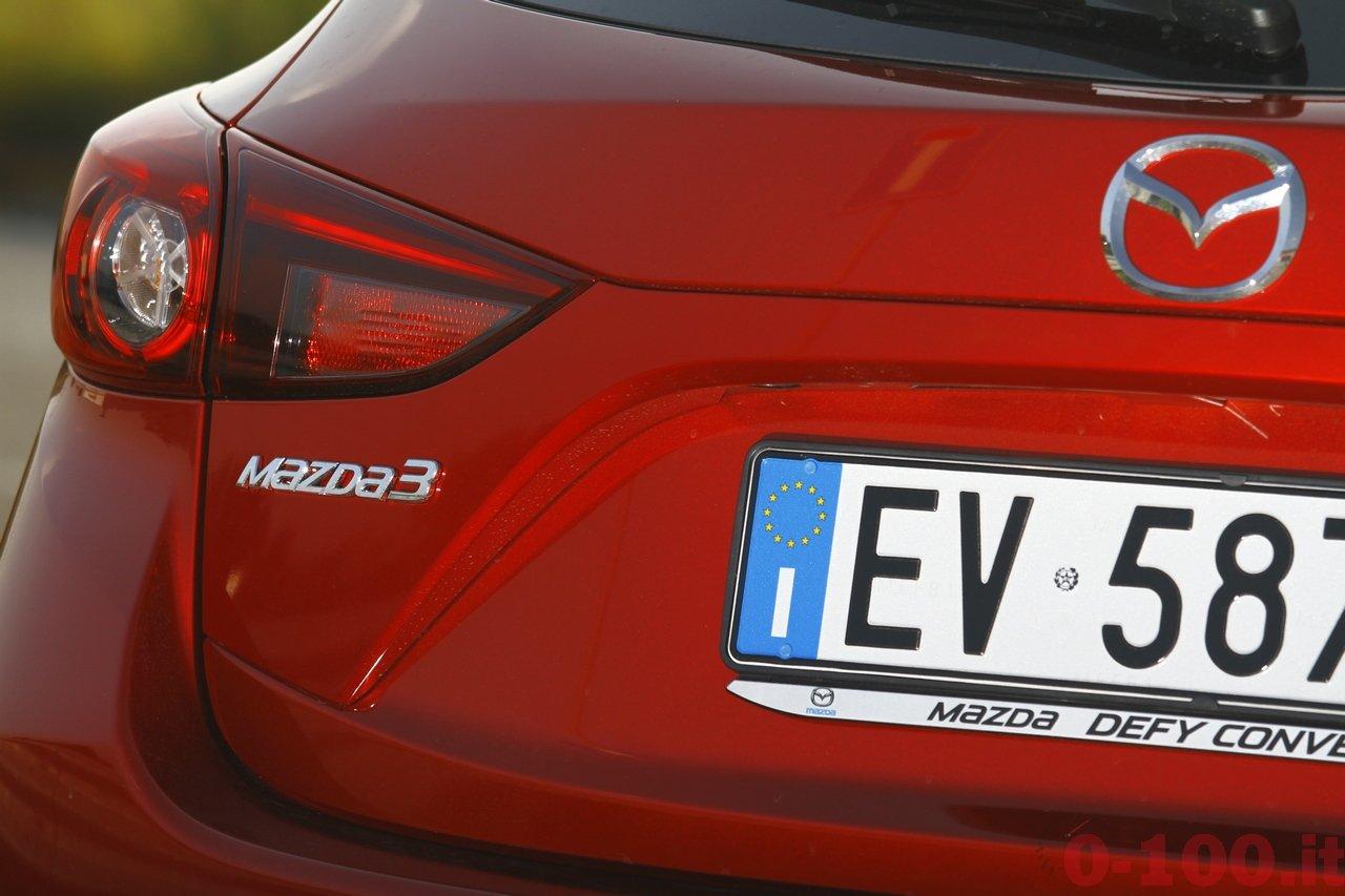 test-drive-mazda3-2-2-diesel-150-cv-automatica-prezzo-price-0-100_28