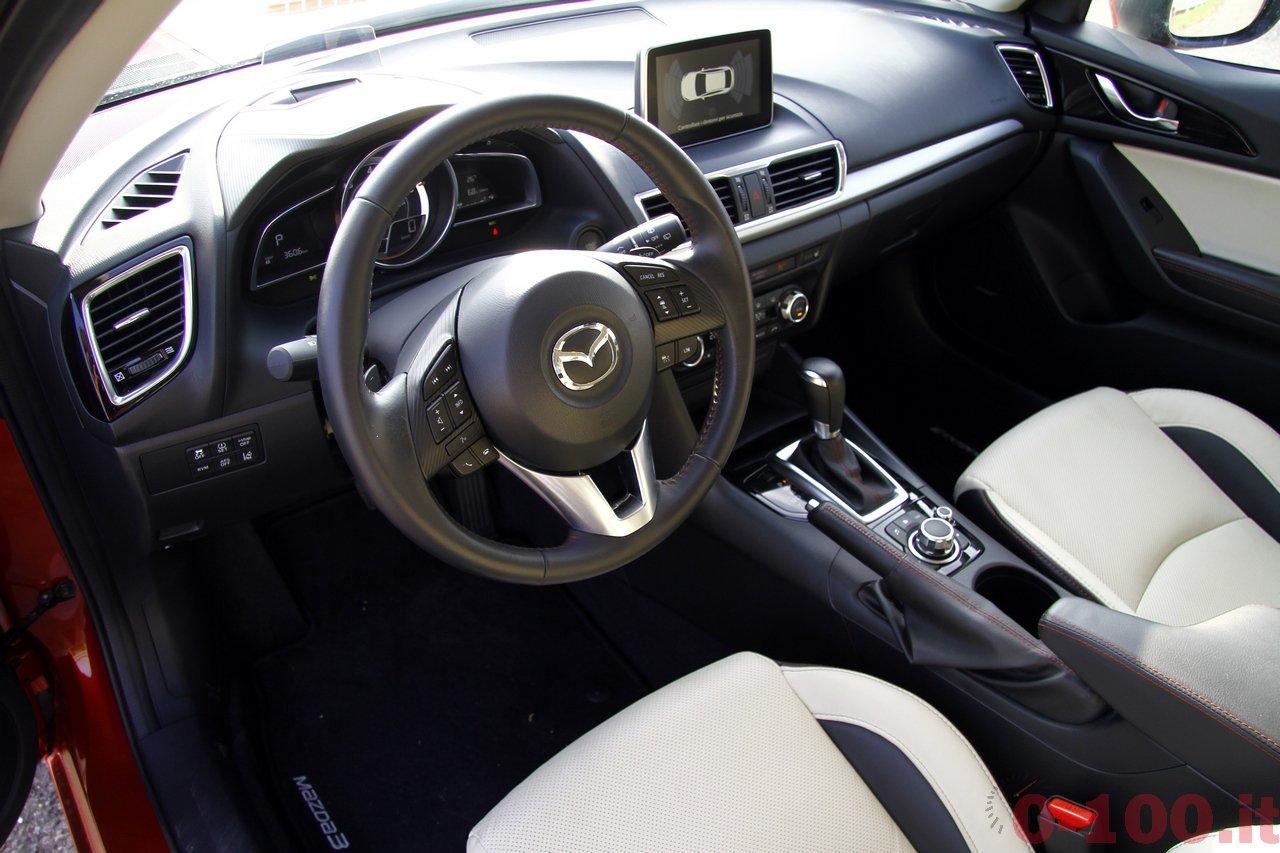 test-drive-mazda3-2-2-diesel-150-cv-automatica-prezzo-price-0-100_29