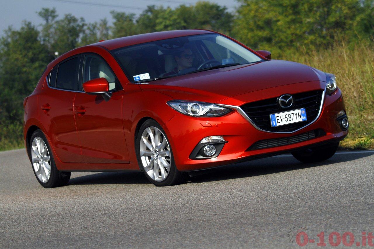 test-drive-mazda3-2-2-diesel-150-cv-automatica-prezzo-price-0-100_3