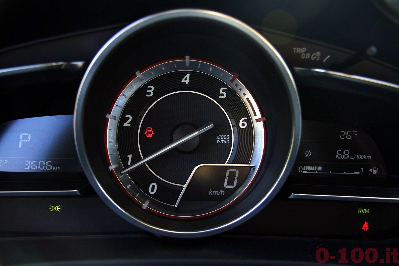 test-drive-mazda3-2-2-diesel-150-cv-automatica-prezzo-price-0-100_30