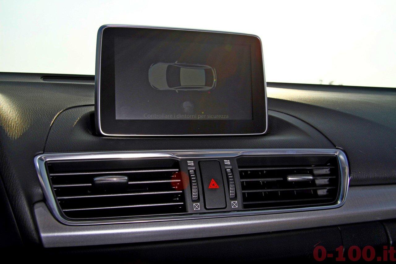 test-drive-mazda3-2-2-diesel-150-cv-automatica-prezzo-price-0-100_32