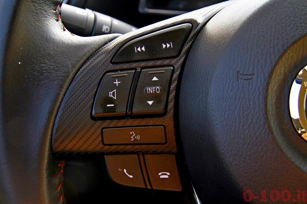 test-drive-mazda3-2-2-diesel-150-cv-automatica-prezzo-price-0-100_33