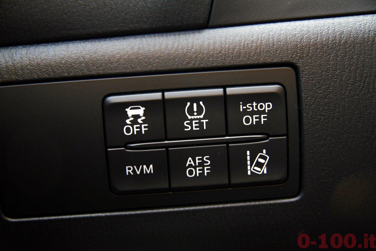 test-drive-mazda3-2-2-diesel-150-cv-automatica-prezzo-price-0-100_38