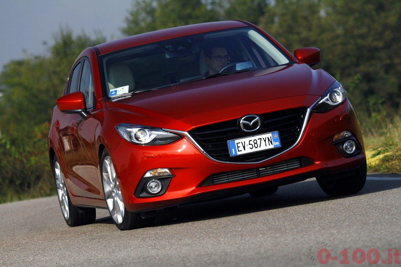 test-drive-mazda3-2-2-diesel-150-cv-automatica-prezzo-price-0-100_4
