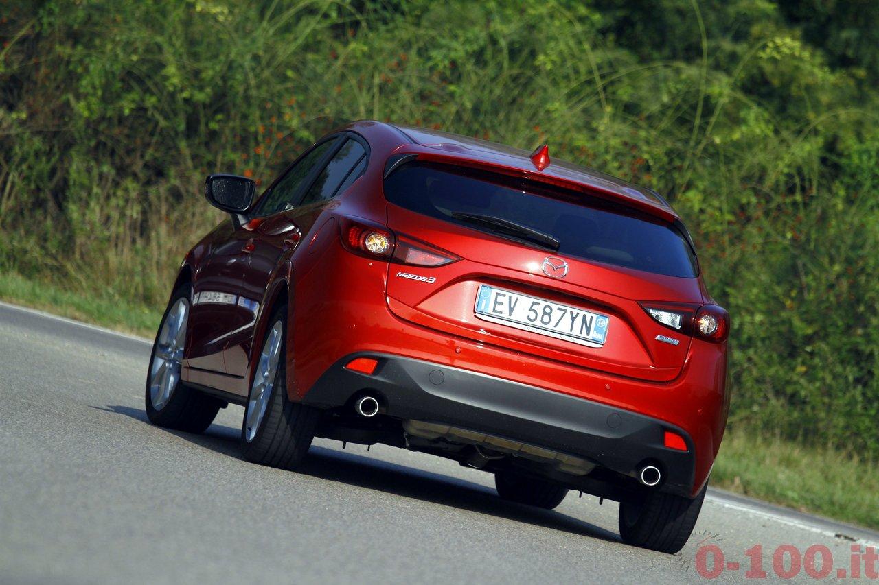 test-drive-mazda3-2-2-diesel-150-cv-automatica-prezzo-price-0-100_5